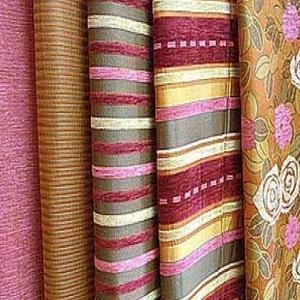 Магазины ткани Белоярска