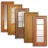 Двери, дверные блоки в Белоярске