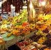 Рынки в Белоярске