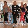 Школы танцев в Белоярске