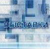 Выставки в Белоярске
