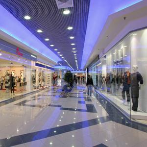 Торговые центры Белоярска