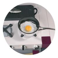 Мзиури - иконка «кухня» в Белоярске